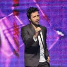 Uri effect: Atif Aslam's concert in Gurugram called off