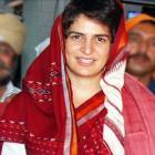 I see 'Indianness' in Priyanka Gandhi: Ramdev