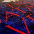 Ban on 'Satanic Verses' wrong: Chidambaram admits, 27 years later