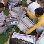 'Just because you didn't win, don't say EVMs were tampered'