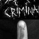 Bihar polls: 130 candidates with serious criminal charges in Ist phase