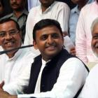 Akhilesh Yadav: Controversy's favourite child...