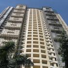 Bureaucrats, ministers acted dishonestly: HC in Adarsh ruling