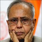 Fitting finale to Pranab's 45-year long political career