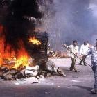 Gulbarg Society riot case verdict likely on June 2