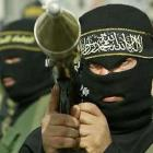 Syria's Al Nusra front breaks ties with Al Qaeda
