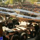 Brahmos-fitted Sukhoi-30 takes IAF to a new high