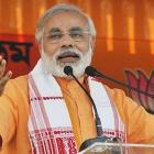 Lost crop due to PM Modi's rally: MP farmer