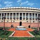 Select Committee report on Lokpal Bill tabled in RS