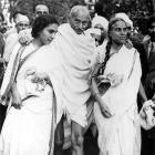 Remembering Mahatma Gandhi: 5 must-visit memorials