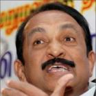 Vaiko, MDMK workers arrested in Neyveli