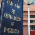 'Indian PMs are intelligent. They don't call CBI directly'
