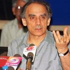 Six reasons why Arun Shourie is wrong