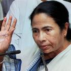 Mamata flight controversy: Pilots played 'naughty' for early landing