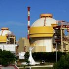 Former AERB boss wants India to pause its nuclear plans