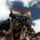 'Kargil was poor test of India's air warfare capability'