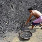Coal scam: CBI files progress report in sealed cover