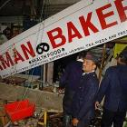 German Bakery blast: Maha moves SC against HC order granting life sentence to convict