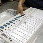 In a first, EC cancels polls to two Tamil Nadu assembly seats
