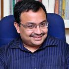 Mamata 'biggest beneficiary' of Saradha scam: TMC MP Kunal Ghosh