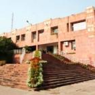 Court grants bail to JNU professor in 8 sexual harassment cases