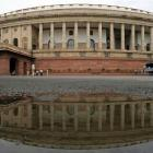 39 bills to come up during Parliament's Winter Session