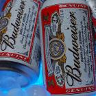 Budweiser maker pays Rs 40 cr, settles India bribery charge