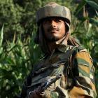 Ammo shortage? Production has gone up 18 per cent: Parrikar