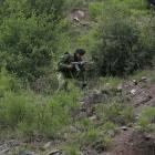 Terrorists behead Indian soldier in cross-LoC encounter: Reports
