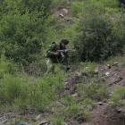 Terrorists mutilate body of Indian soldier killed in cross-LoC encounter