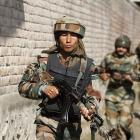 AFSPA to remain in force in 12 Arunachal districts