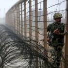 Ahead of J-K polls, militants step up attacks at LoC