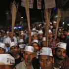 Bypolls to three Delhi assembly seats on Nov 25