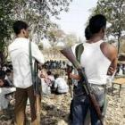 Why Eastern Bihar is turning into a Naxal hotbed