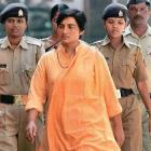 No objection if bail granted to Sadhvi Pragya: NIA tells HC