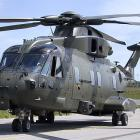 VVIP chopper scam: ED seeks assets details from MoD, income tax department