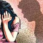 3 held for raping Kerala Dalit nursing student
