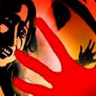 Probe report filed 5 years after TN tribal women alleged rape by cops