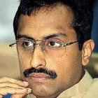 BJP gets poll face on, appoints Ram Madhav to be in charge of Assam