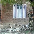 Militants attack army bunker in Sopore; no one injured