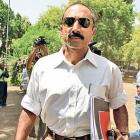 Sacked IPS Sanjiv Bhatt didn't come with 'clean hands': SC