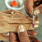 Voting begins in West Bengal civic polls amid violence