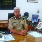 Why was rape convict interview not shown to authorities: Bassi
