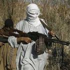 Indian-origin man jailed for 15 yrs for helping Al Qaeda