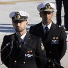 Italy must return marine if India's jurisdiction is proved: UN court