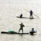 5 Indian fishermen sentenced to death by Lankan court