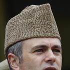 Why not forming government if alliance intact, Omar asks Mehbooba