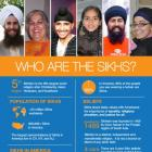 California legislature observes November as Sikh appreciation month