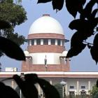 SC refuses to define 'Hindutva', says will not re-consider 1995 judgment