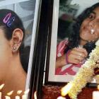 Aarushi's murder trial and a tale about India
